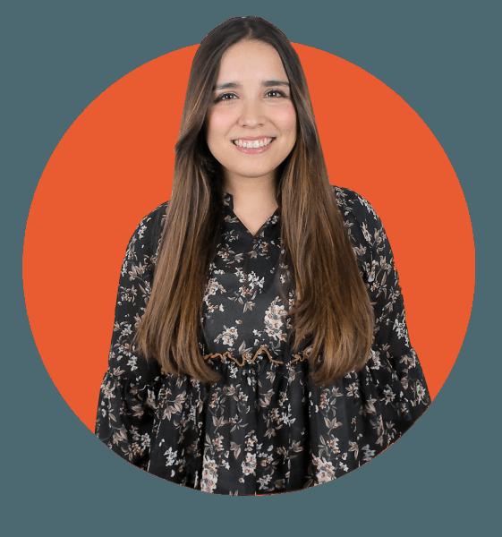 Marcela sotelo de orientacion es vocacion orientacion vocacional en mexico decidir carrera universitaria curso online