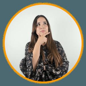 orientacion es vocacion preguntas frecuentes