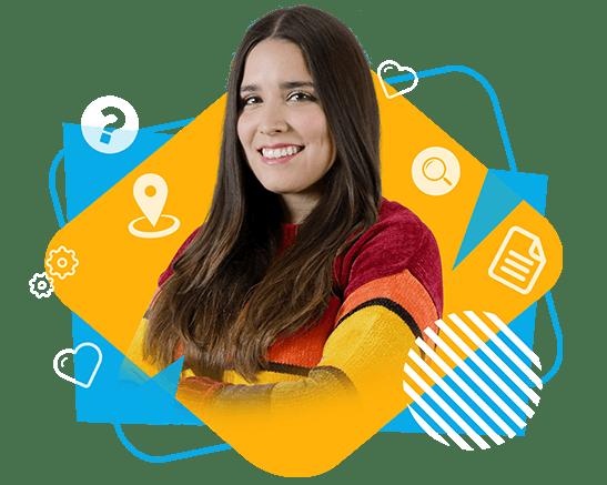 Curso orientacion vocacional online con test y pruebas de vocacion